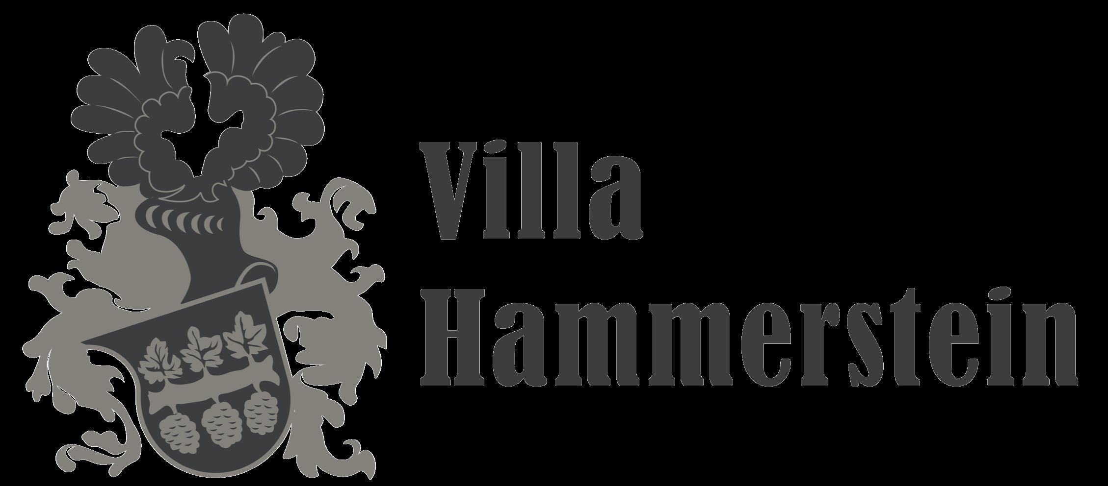 Villa Hammerstein